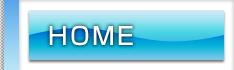 HOME キヨーレオピン|漢方薬局|神戸ファーマシー|神戸ファマシー|神戸市中央区|三ノ宮|薬局